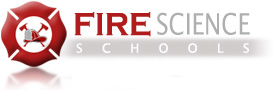 Fire Science Schools
